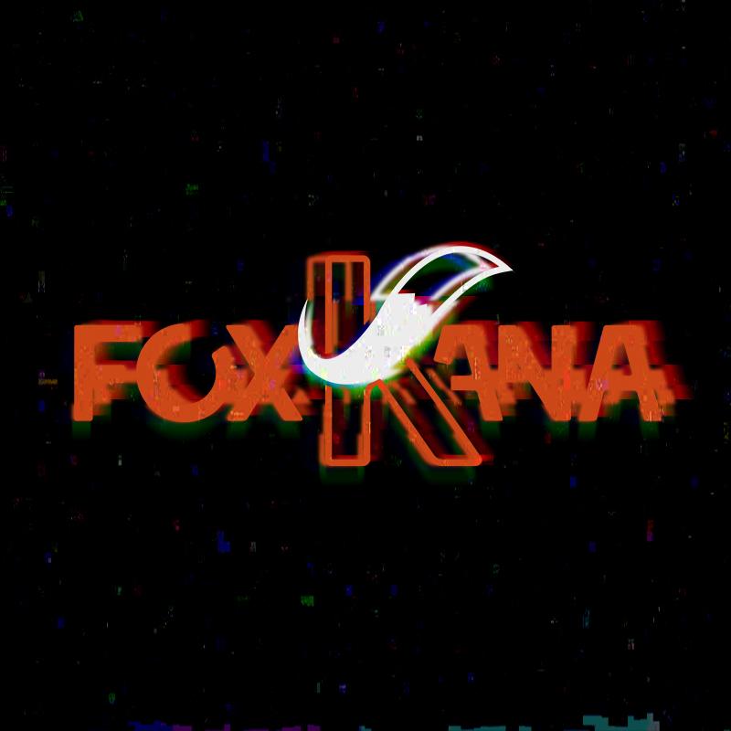 logo foxkana